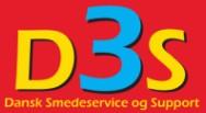 Dansk Smedeservice og Support