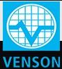 Venson Engineering Company