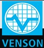 Venson Engineering Company