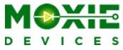 Moxie Devices Pvt. Ltd.