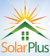 SolarPlus Group