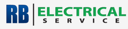 RB Electrical Service