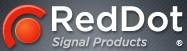 Shanghai Reddot Electronics Co., Ltd