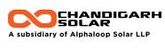 Chandigarh Solar