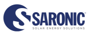 Saronic (EU) Power Tech GmbH