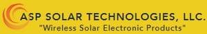 ASP Solar Technologies, LLC