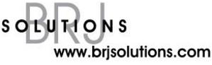 BRJ Solutions