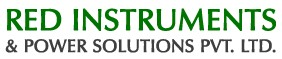 Red Instruments & Power Solutions Pvt Ltd