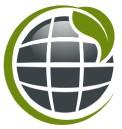 MJ Hollister & Associates LLC