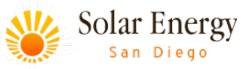Solar Energy San Diego