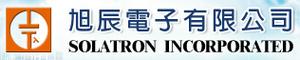 Solatron Incorporated