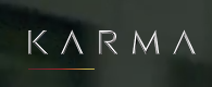 Karma Automotive LLC