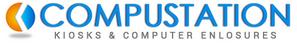 CompuStation, Inc.