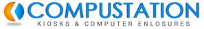 CompuStation, Inc.