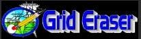 Grid Eraser