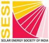 Solar Energy Society of India