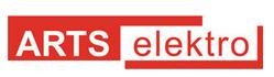 Arts Elektro