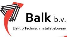 Balk b.v.
