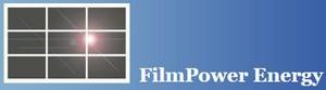 FilmPower Energy LLC