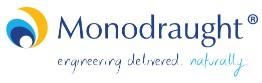 Monodraught Ltd