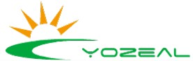 Yozeal New Energy Technology Co.,Ltd
