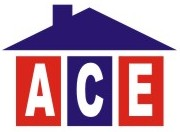 ACE Roofing & Construction Inc