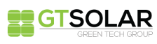 Greentech Home Improvements