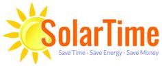 Solartime, Inc.