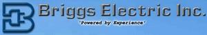 Briggs Electric Inc.