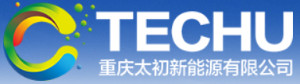 Chongqing Techu New Energy Co., Ltd.