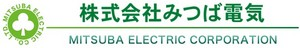 Mitsuba Electric Co., Ltd.