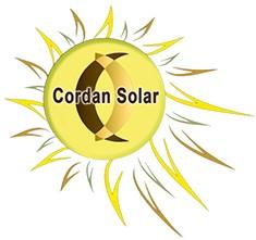 Cordan LLC