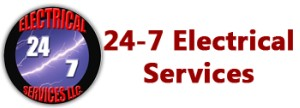 24/7 Electrical Services, LLC