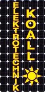 Elektrotechnik Koall