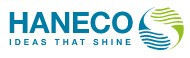 Haneco Lighting Australia Pty Ltd