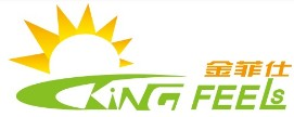 Xiamen Kingfeels Energy Technology Co,Ltd