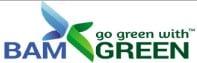 Bam Green Pvt Ltd.