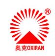 Jinzhou Oxiran New Energy Co., Ltd.