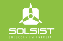 Solsist Energia
