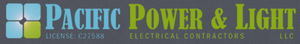 Pacific Power & Light, LLC
