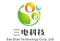 Anhui Sandian Photovoltaic Technology Co., Ltd.