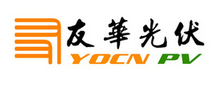 Nanchang YoChina PV Technology Co., Ltd.