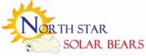 North Star Solar Bears, LLC
