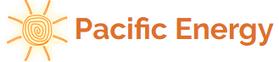 Pacific Energy, LLC