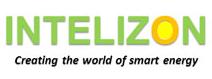 Intelizon Energy Private Limited