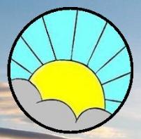 Sunready Power