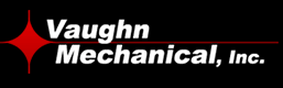 Vaughn Mechanical, Inc.