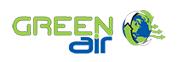 GreenAir Mechanical Installations Ltd.