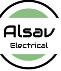 Alsav Electrical Services Limited