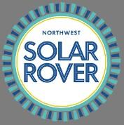 Northwest Solar Rover